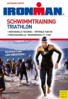 Schwimmtraining Triathlon