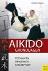 Aikido-Grundlagen