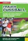 Handbuch Frauenfußball