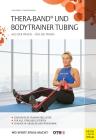 Thera-Band und Bodytrainer Tubing