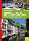 Monschau und das Monschauer Land