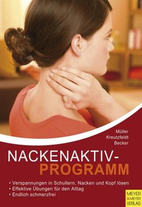 Nackenaktivprogramm