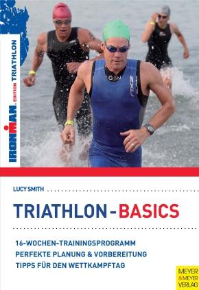 Triathlon Basics