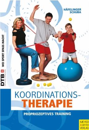 Koordinationstherapie