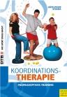 Vergrößerte Darstellung Cover: Koordinationstherapie. Externe Website (neues Fenster)