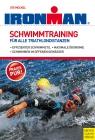 Schwimmtraining - Für alle Triathlondistanzen