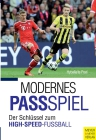 Vergrößerte Darstellung Cover: Modernes Passspiel. Externe Website (neues Fenster)