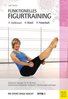 Funktionelles Figurtraining