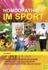Homöopathie im Sport