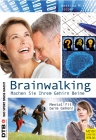 Brainwalking