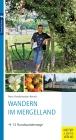 Wandern im Mergelland