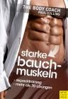 Vergrößerte Darstellung Cover: Starke Bauchmuskeln. Externe Website (neues Fenster)
