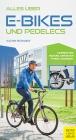 Alles über E-Bikes und Pedelecs