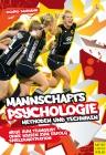 Mannschaftspsychologie