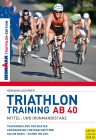 Triathlontraining ab 40