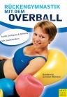 Rückengymnastik mit dem Overball