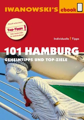 101 Hamburg