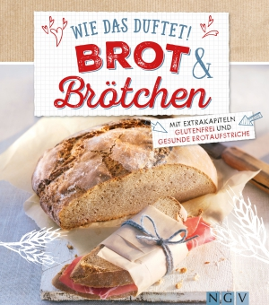 Brot & Brötchen