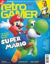 Retro Gamer 2/2016
