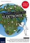 Schnelleinstieg Elektronik