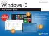 Windows 10 - auf einen Blick
