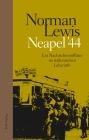 Vergrößerte Darstellung Cover: Neapel '44. Externe Website (neues Fenster)