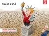Vergrößerte Darstellung Cover: Cartoons des Jahres 2015. Externe Website (neues Fenster)