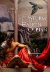 Die Sturmfalken von Olbian
