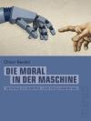 Die Moral in der Maschine