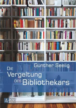 Die Vergeltung des Bibliothekars