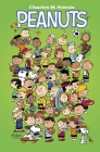 Peanuts - Sportskanonen