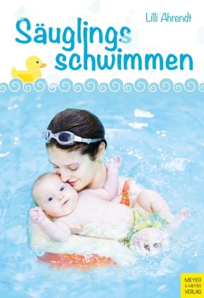 Säuglingsschwimmen und kindliche Entwicklung