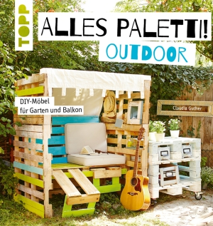 Alles Paletti! - Outdoor