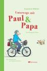 Vergrößerte Darstellung Cover: Unterwegs mit Paul & Papa. Externe Website (neues Fenster)