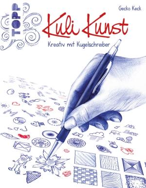 Kuli-Kunst