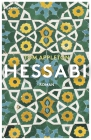 Hessabi