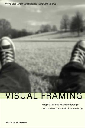 Visual Framing