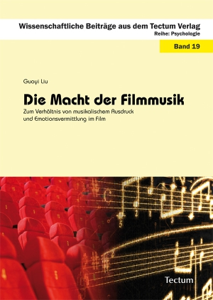 Die Macht der Filmmusik