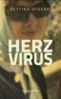 Vergrößerte Darstellung Cover: Herzvirus. Externe Website (neues Fenster)