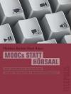 MOOCs statt Hörsaal (Telepolis)