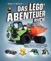 Das LEGO-Abenteuerbuch