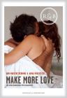 Vergrößerte Darstellung Cover: Make More Love. Externe Website (neues Fenster)
