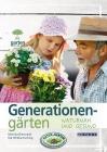 Generationengärten