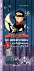 Ludmilla - Die Meisterdiebin