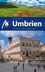 Vergrößerte Darstellung Cover: Umbrien. Externe Website (neues Fenster)