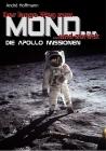 Der lange Weg zum Mond und zurück