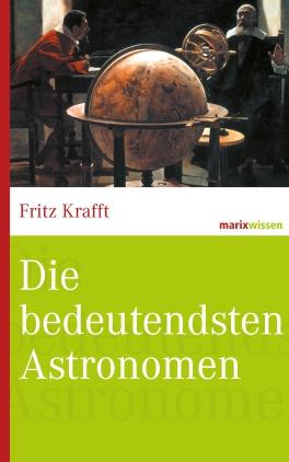 Die bedeutendsten Astronomen