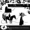 Vergrößerte Darstellung Cover: Märchenmeditation - Dornröschen. Externe Website (neues Fenster)