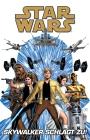 Star Wars - Skywalker schlägt zu!