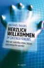 Vergrößerte Darstellung Cover: Herzlich willkommen im Datengefängnis. Externe Website (neues Fenster)